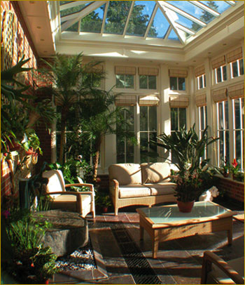 orangeries - 8 of 8